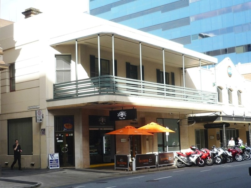 83 Pirie Street ADELAIDE SA 5000