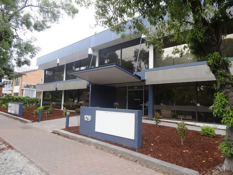 129 Greenhill Road UNLEY SA 5061