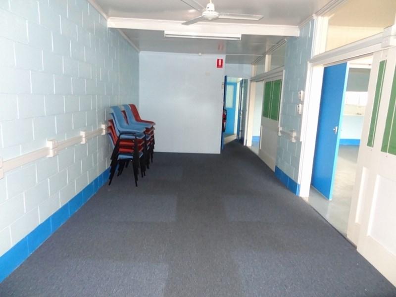 38 North Street GATTON QLD 4343