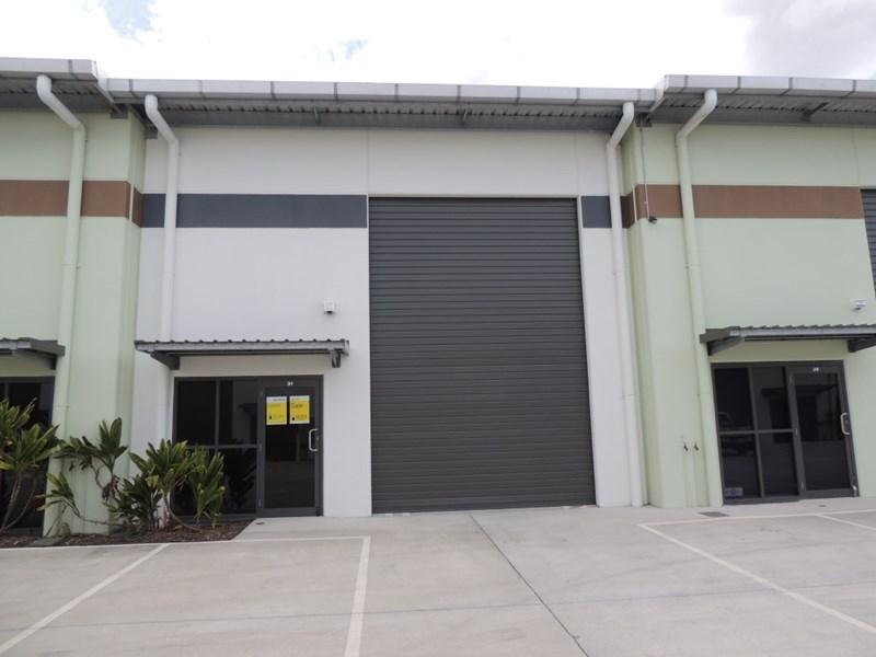 31/55 Commerce Circuit YATALA QLD 4207