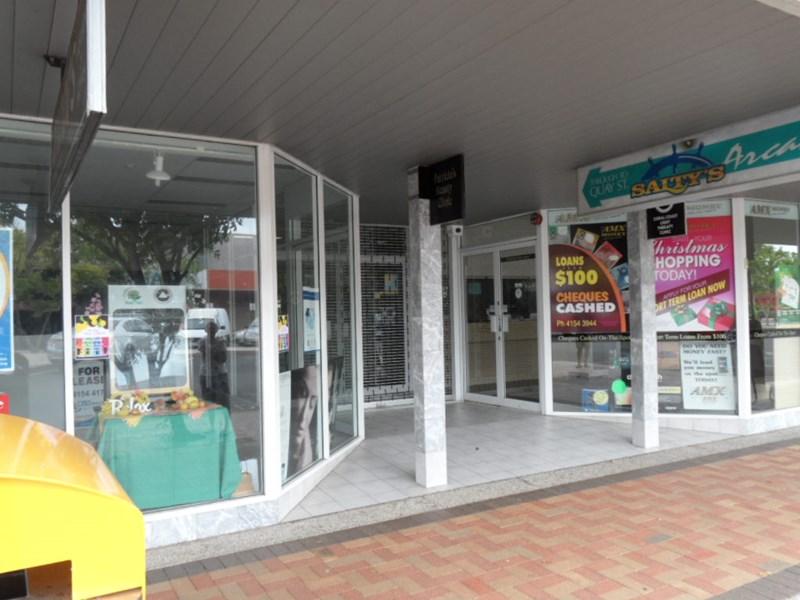 47 Bourbong Street BUNDABERG CENTRAL QLD 4670