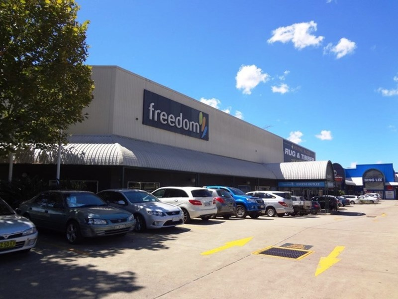 176 Canterbury Road BANKSTOWN NSW 2200