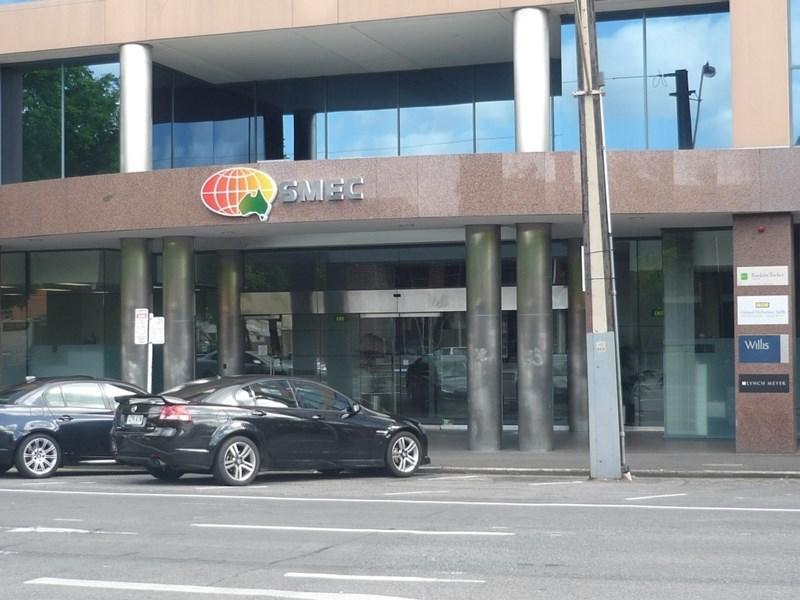 190 Flinders Street ADELAIDE SA 5000