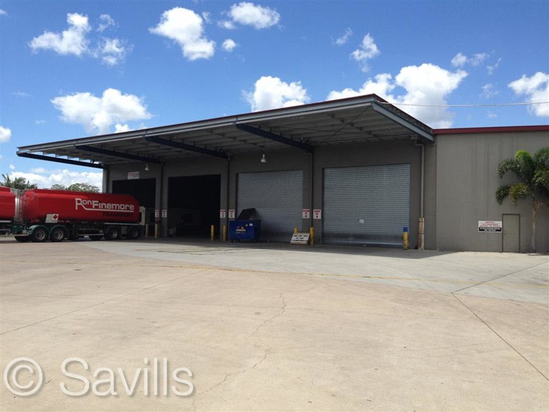 95 Industrial Avenue WACOL QLD 4076