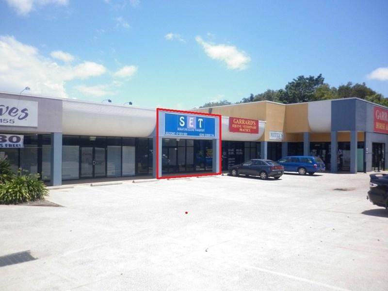 2/1 Ken Russell Crt BUNDALL QLD 4217