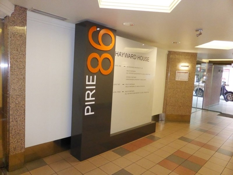 86 Pirie Street ADELAIDE SA 5000