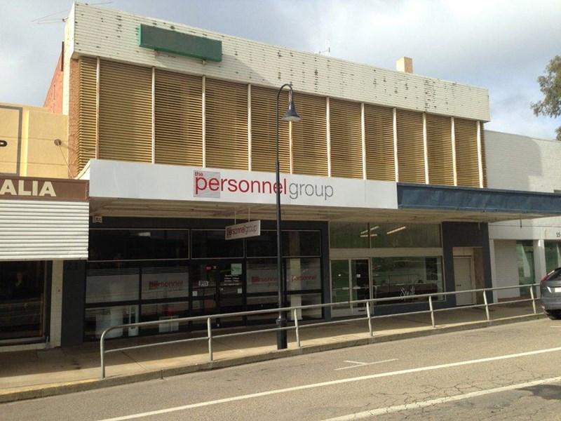 Shop 3/17-21 Fitzmaurice Street WAGGA WAGGA NSW 2650