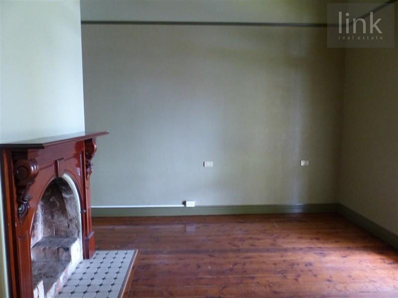 448 Swift Street ALBURY NSW 2640
