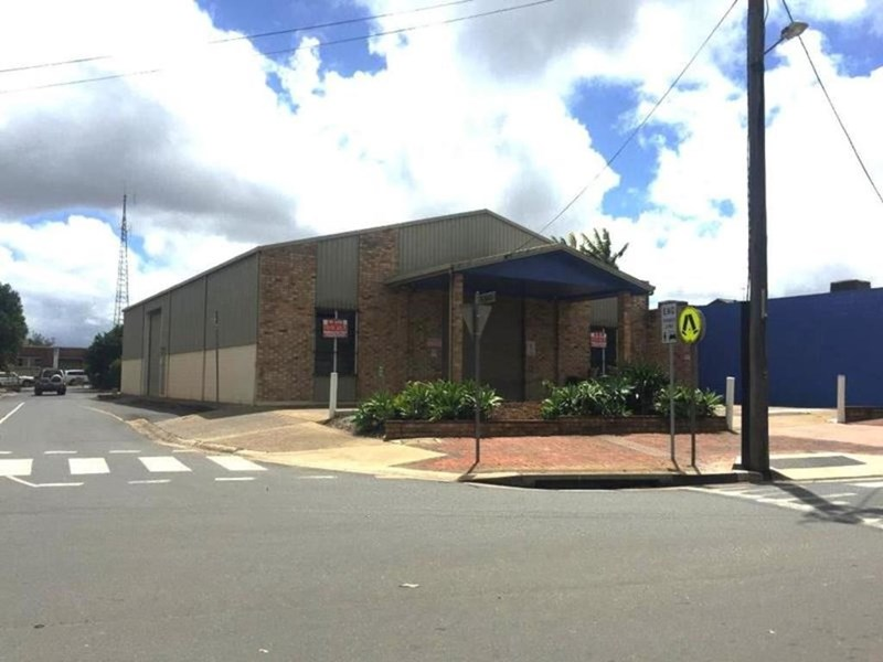 8 Silo Road ATHERTON QLD 4883
