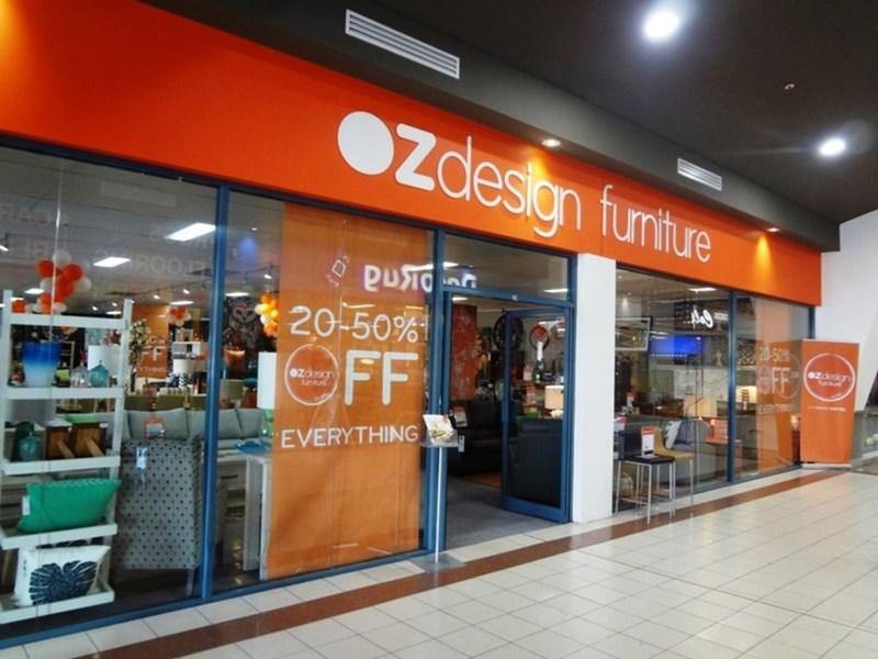 2-18 Orange Grove Road LIVERPOOL NSW 2170