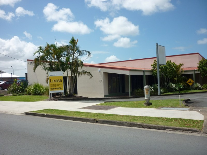 219 Gympie Road STRATHPINE QLD 4500