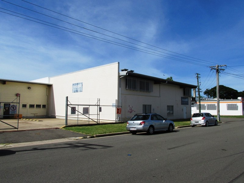 30 Casey Street AITKENVALE QLD 4814