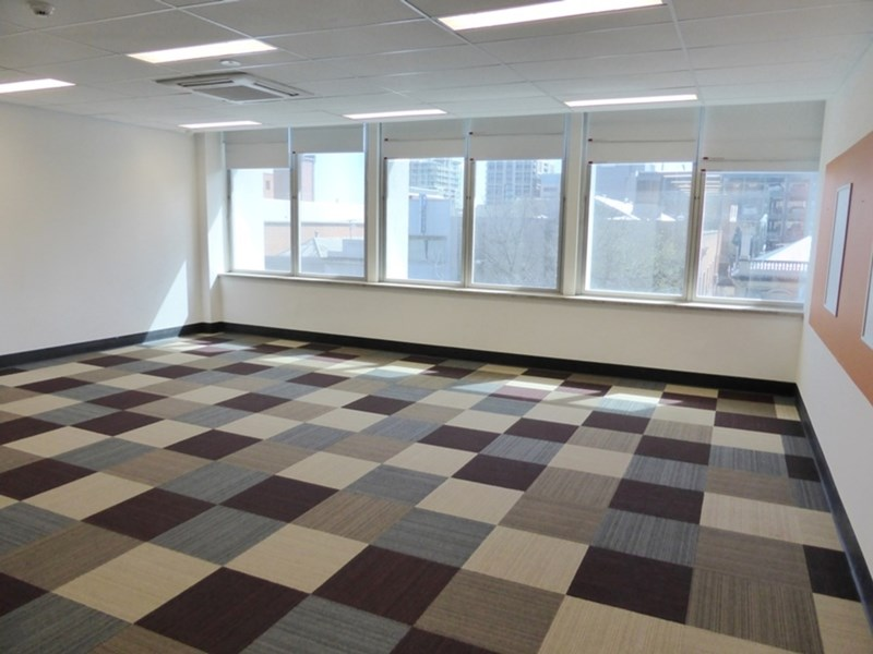 Level 1/83 Currie Street ADELAIDE SA 5000