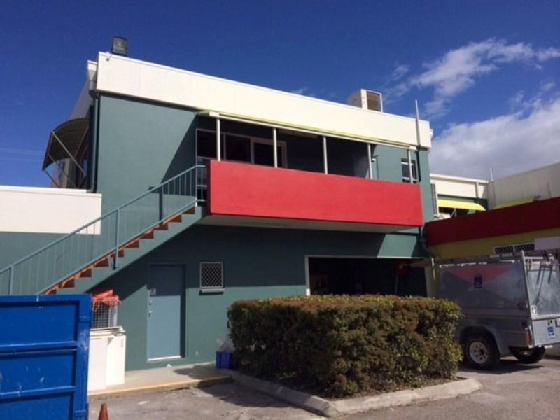 Suite 17, 45 Bundock Street BELGIAN GARDENS QLD 4810