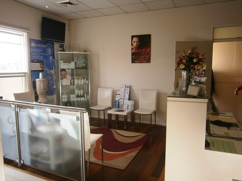 129a Booth Street ANNANDALE NSW 2038