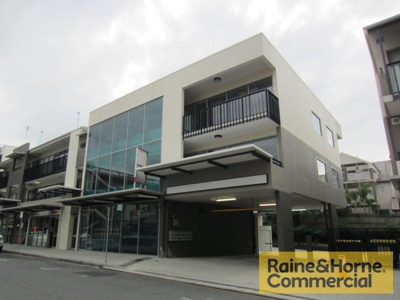 22 Baildon Street KANGAROO POINT QLD 4169