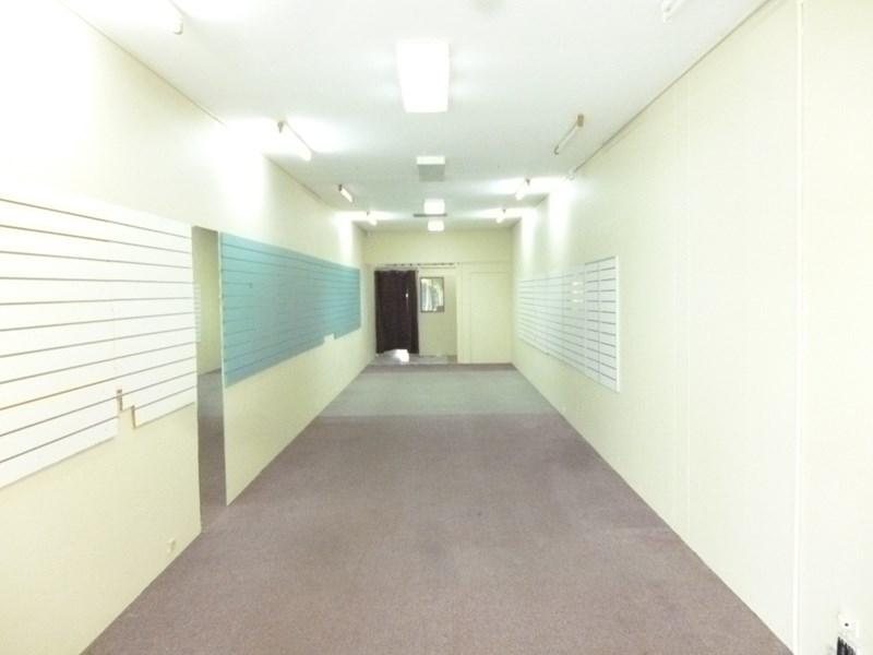 2/19 Bulcock Street CALOUNDRA QLD 4551