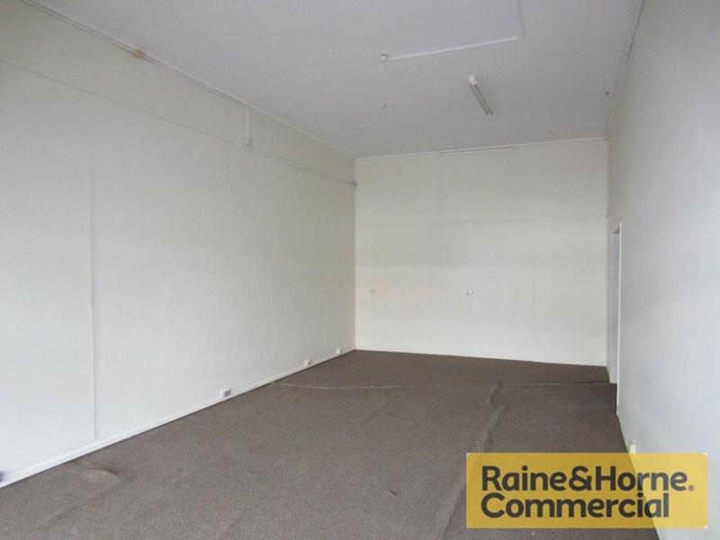 914 Stanley Street EAST BRISBANE QLD 4169