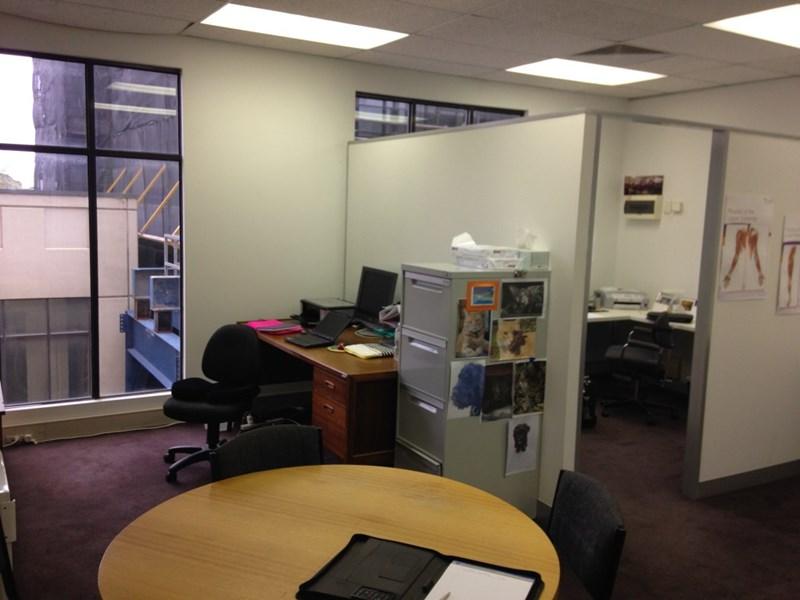 Suite 1.12/22 St Kilda Road ST KILDA VIC 3182