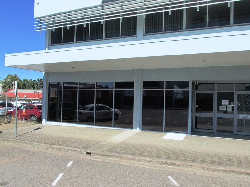 514 Sturt TOWNSVILLE CITY QLD 4810