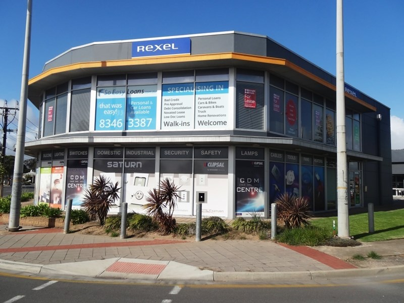 95 South Road HINDMARSH SA 5007