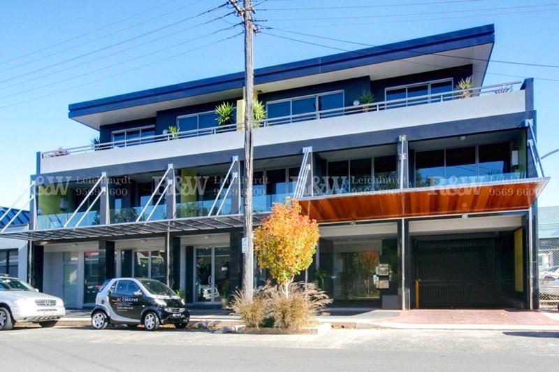2/ 314-316 Norton Street LEICHHARDT NSW 2040