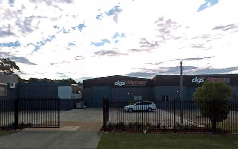 1 O'Neil Street UNANDERRA NSW 2526