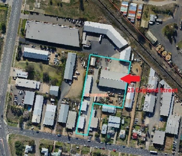 13/23 Copland Street WAGGA WAGGA NSW 2650