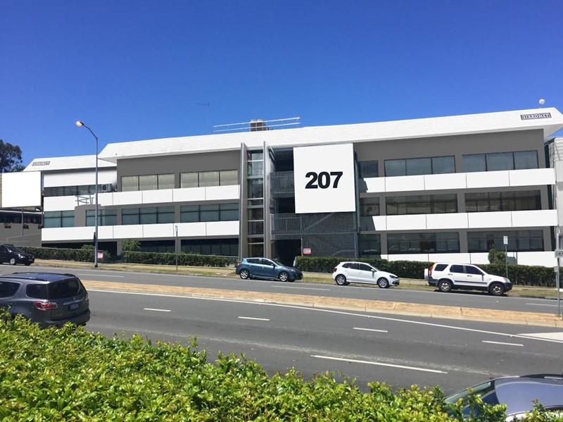 207a Currumburra Road ASHMORE QLD 4214