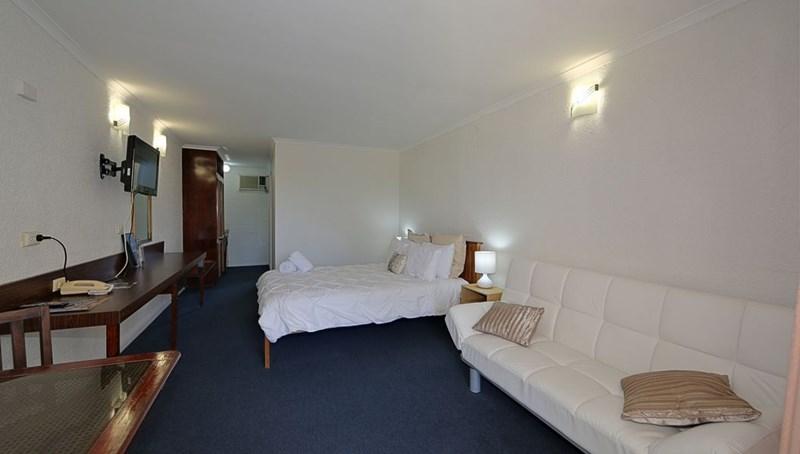 66 Quay Street BUNDABERG WEST QLD 4670