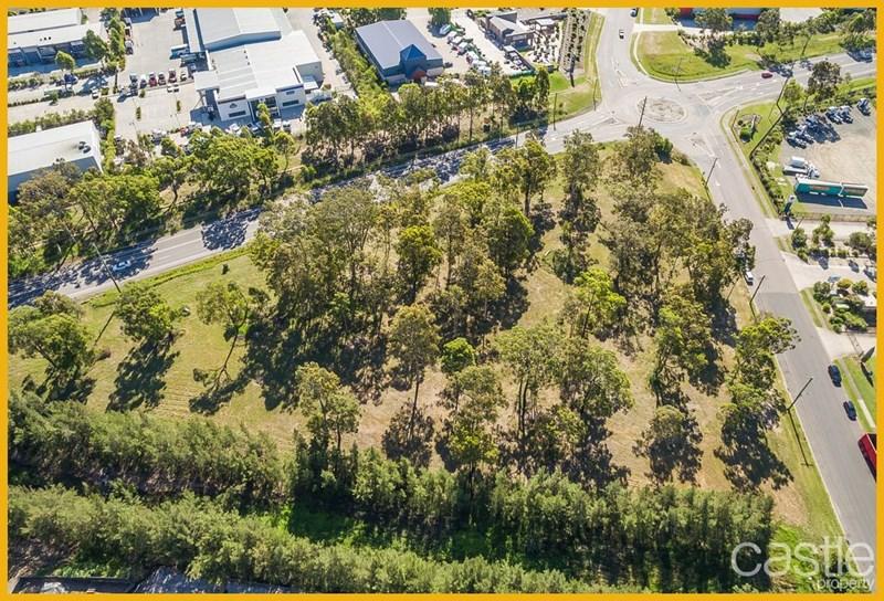Weakleys Drive BERESFIELD NSW 2322