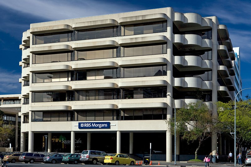 Level 3/70 Hindmarsh Square ADELAIDE SA 5000