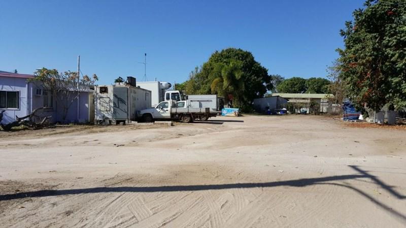 70 Cox Street AYR QLD 4807