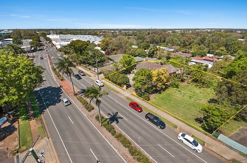 88-90 King Street CABOOLTURE QLD 4510