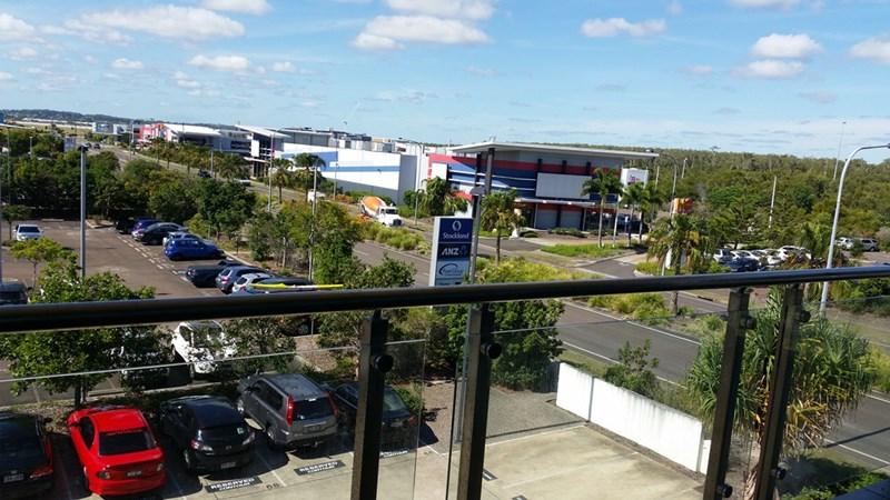 Building C 4-6 Innovation Parkway BIRTINYA QLD 4575