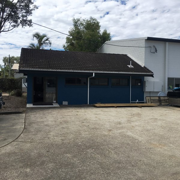 2/13 Industrial Avenue CALOUNDRA WEST QLD 4551