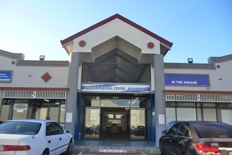 Suite 6/48 Thuringowa Drive KIRWAN QLD 4817