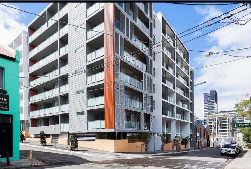 6 Murray Street WATERLOO NSW 2017