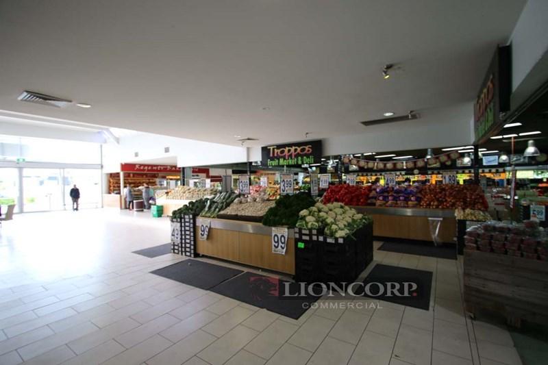 3358 Mt Lindesay Highway REGENTS PARK QLD 4118