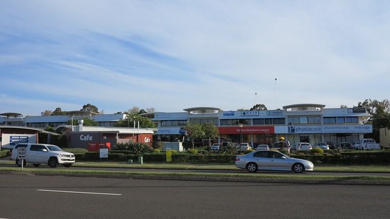 12/72 Wises Road MAROOCHYDORE QLD 4558
