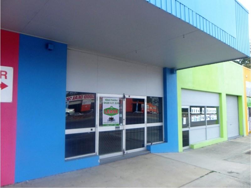 2/80 Beerburrum Road CABOOLTURE QLD 4510