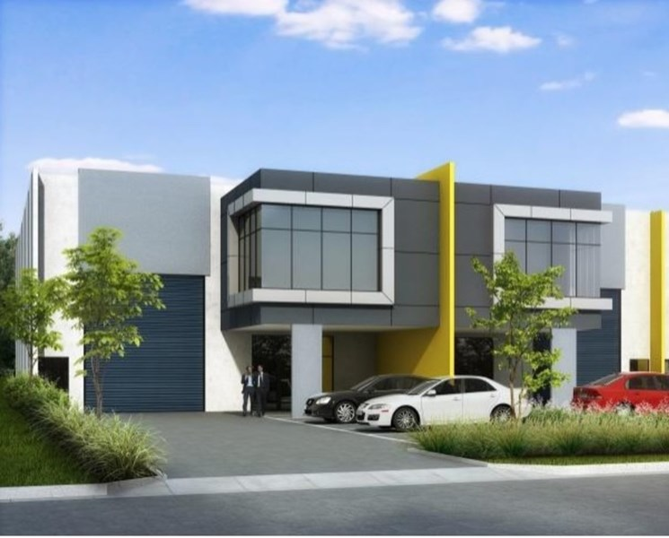 H10 Ricky Way EPPING VIC 3076