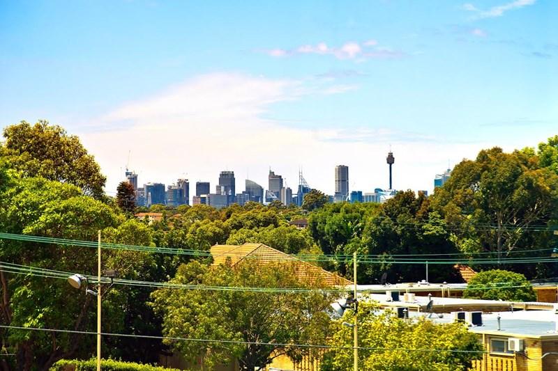 84-90 Parramatta Road, SUMMER HILL NSW 2130