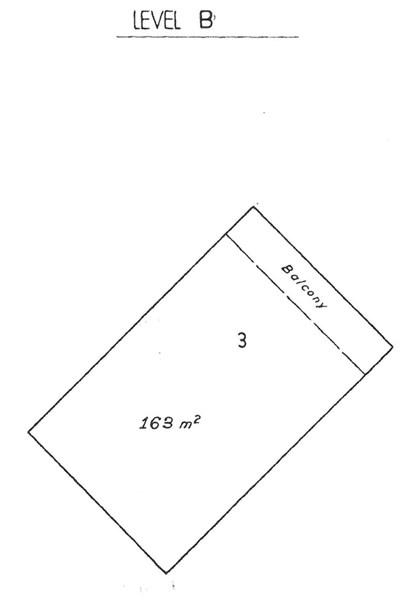131 Lake Street (corner Aplin Street) CAIRNS QLD 4870