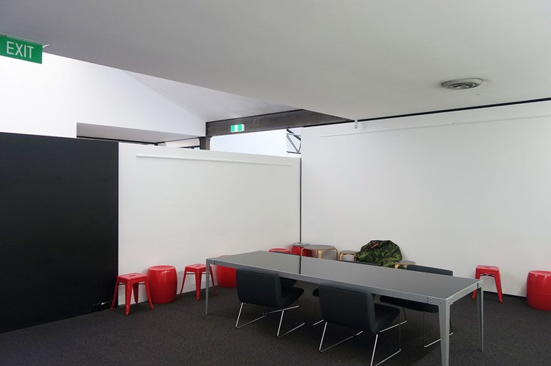 Level 1, Suite 4C/30 Boronia Street REDFERN NSW 2016