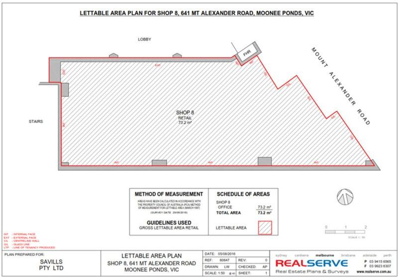 641-649 Mt Alexander Road MOONEE PONDS VIC 3039