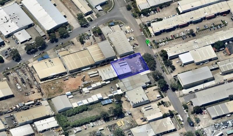 48 Jijaws Street SUMNER QLD 4074