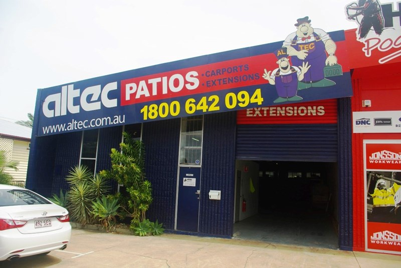 179 Ingham Road WEST END QLD 4810