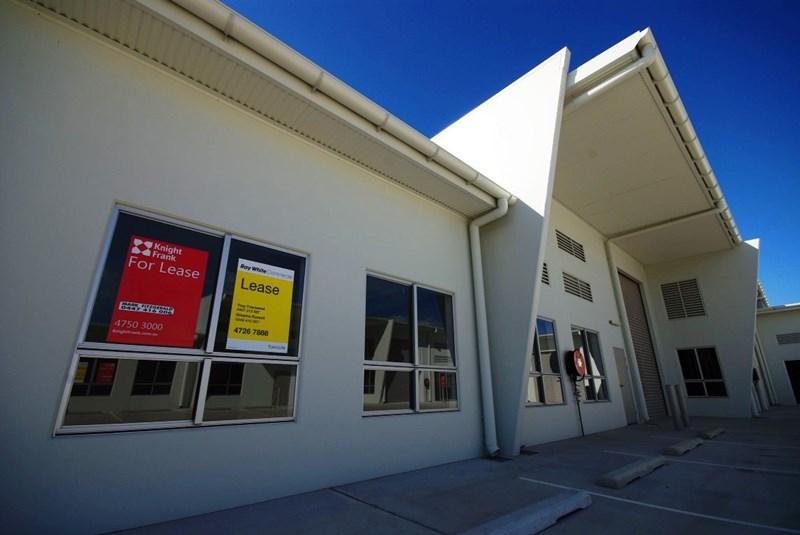 10- 12 Auscan Crescent GARBUTT QLD 4814