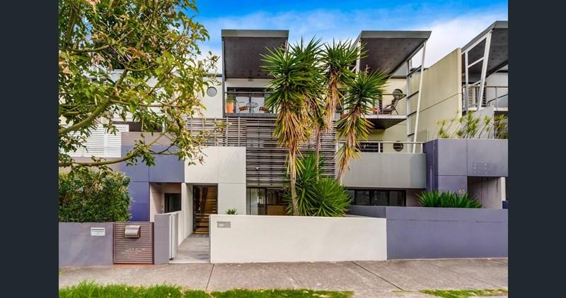 67 Justin Street LILYFIELD NSW 2040